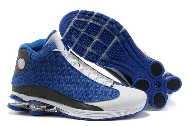 2015 Air Jordan 10 Retro White Black Green Shoes