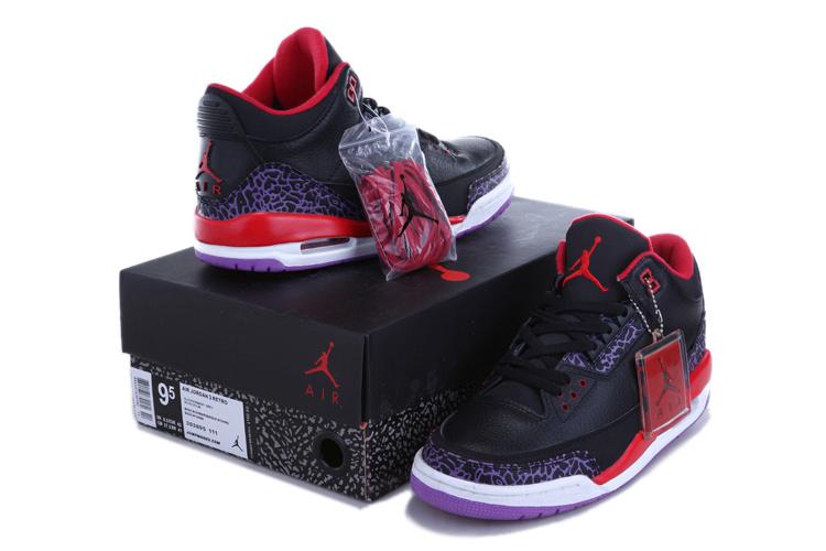 Air Jordan 2013 Nero pPrp8rYi