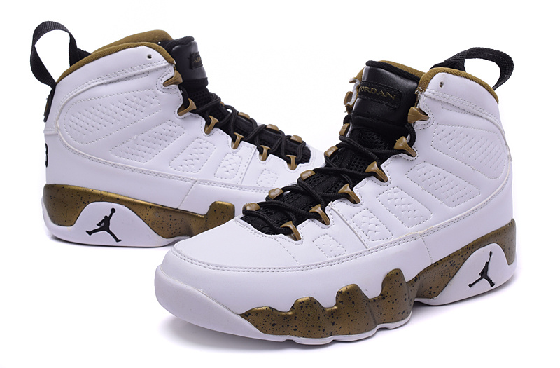 jordans shoes retro 9