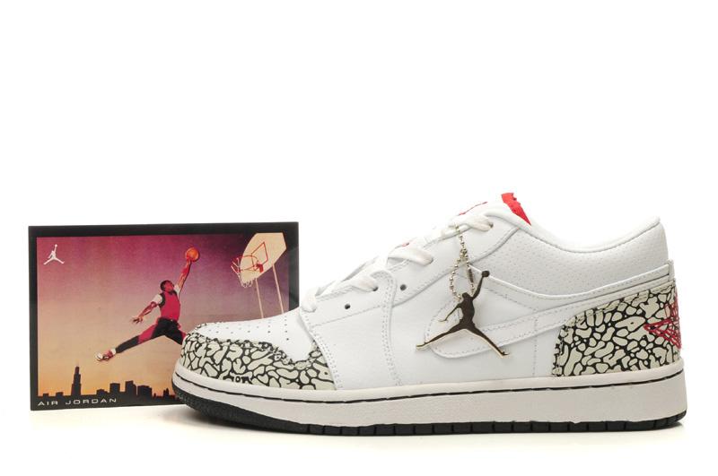 womens jordans shoes low top