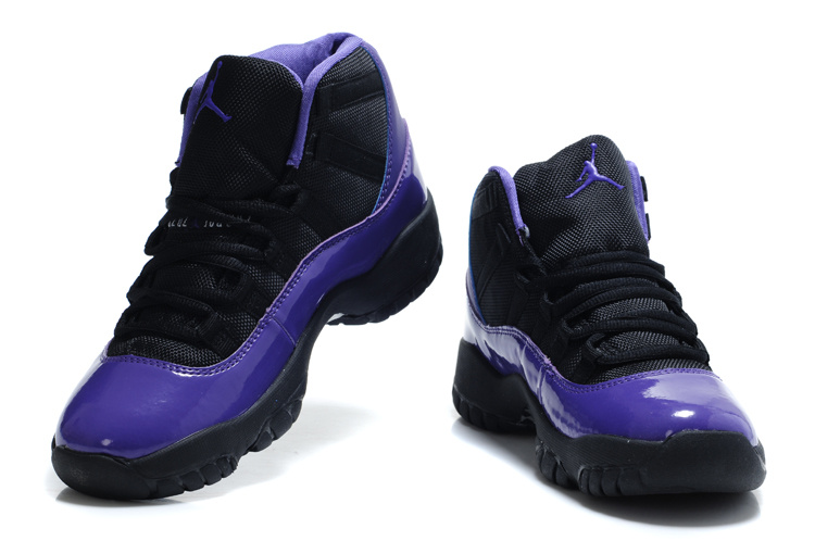 low priced cba13 14ac1 ... france nike air max classic bw french. jordans black and purple 47897  d1e0d ...