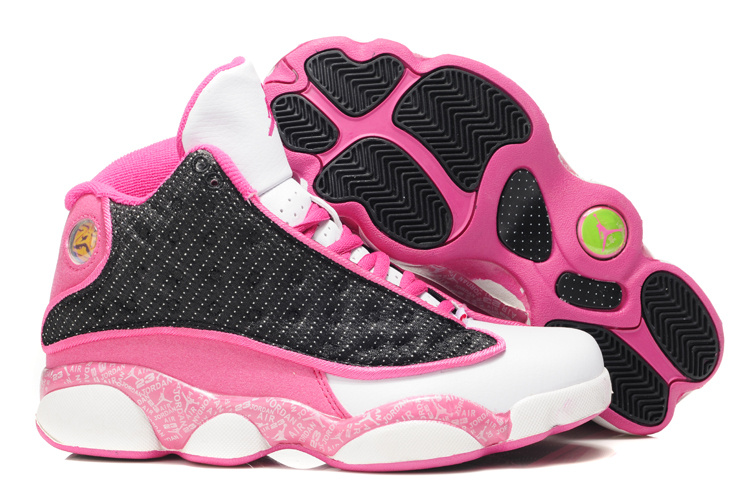 jordan 23 shoes for women