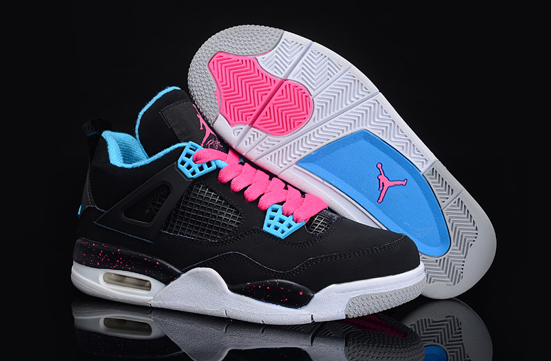 air jordan 4 cheap