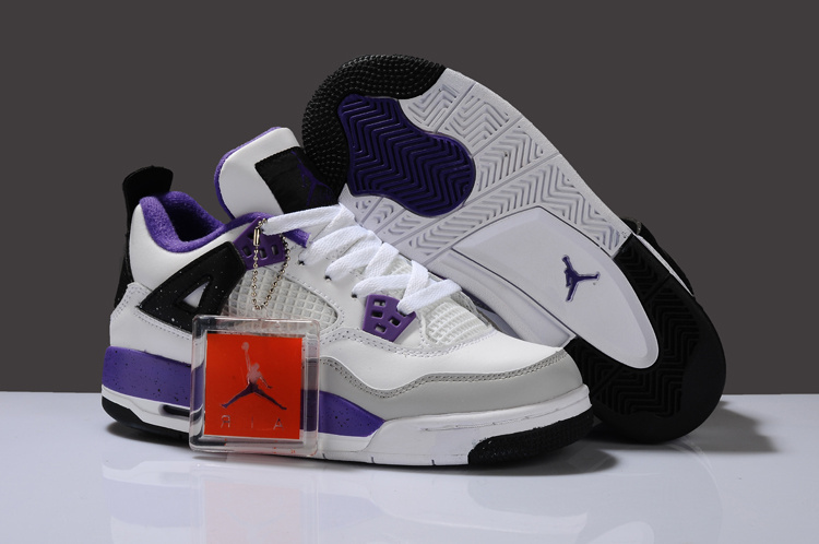 air jordan shoes for women
