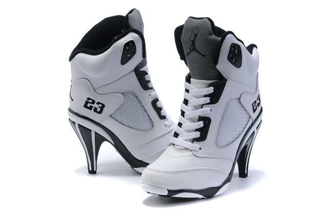 Air Jordan Heels For Sale | University of Science and Arts of Oklahoma