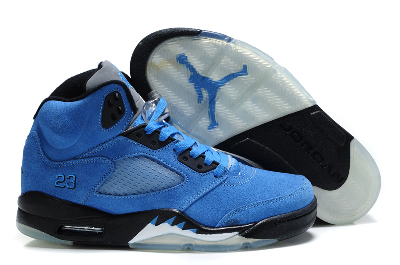 d9826962888c buy jordan retro 5 on sale   OFF48% Discounts