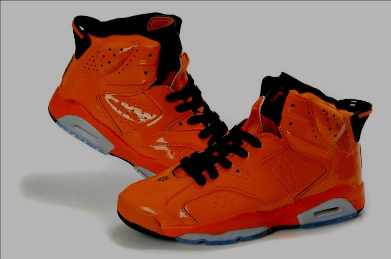 new style a8a60 fbc91 ... 3 Shoes 2015 Women s Black Blue Orange jordan 6s black and orange Drake gold  air .