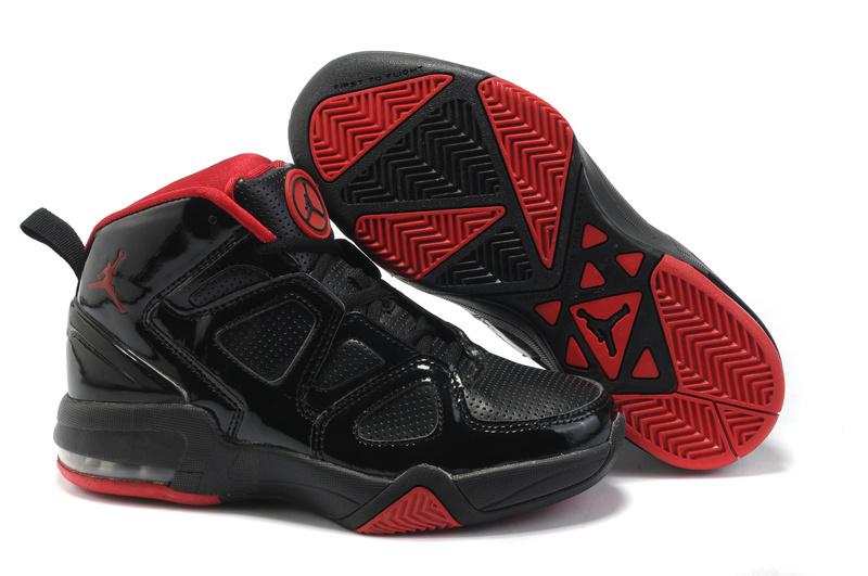 a093f2ff8 Cheap Retro 6 Jordans For Sale Cheap Air Jordan 13 For Sale Size 10 ...