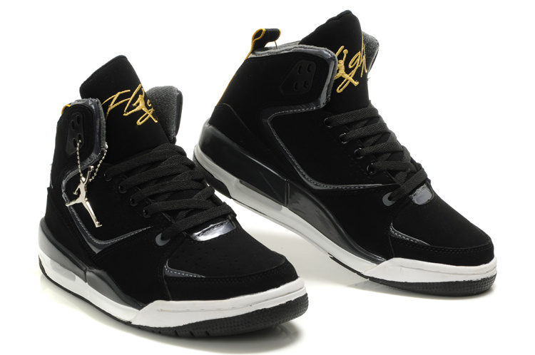air jordan flight sc 2 pas chere