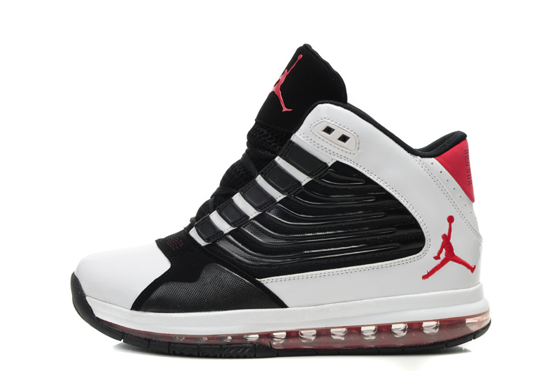 promo code 03476 bb146 jordan big ups size 15 Air Jordan Big Ups White Black jordan big ups size  15 Pre-Owned Nike Air JORDAN Big Ups Concord Black 467893-003 Us ...