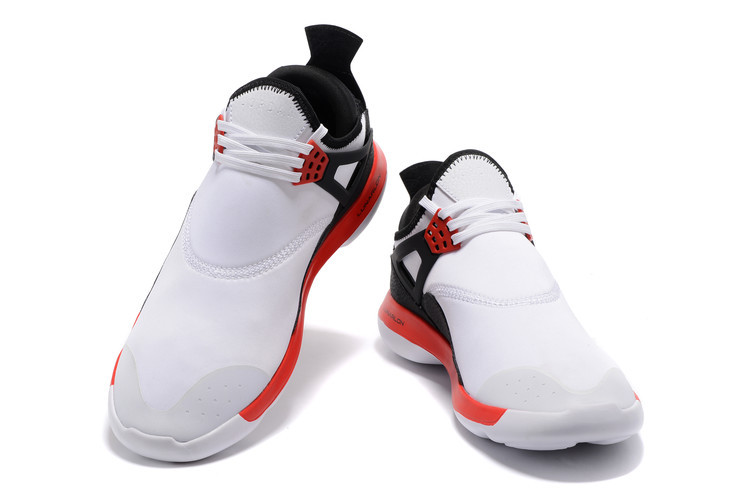 jordan shoes fly 89