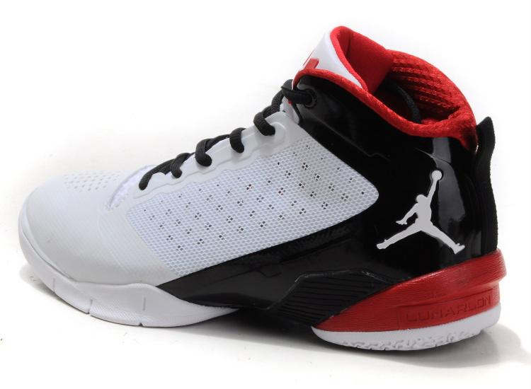 577cdb78747221 ... jordan fly wade ii white black red