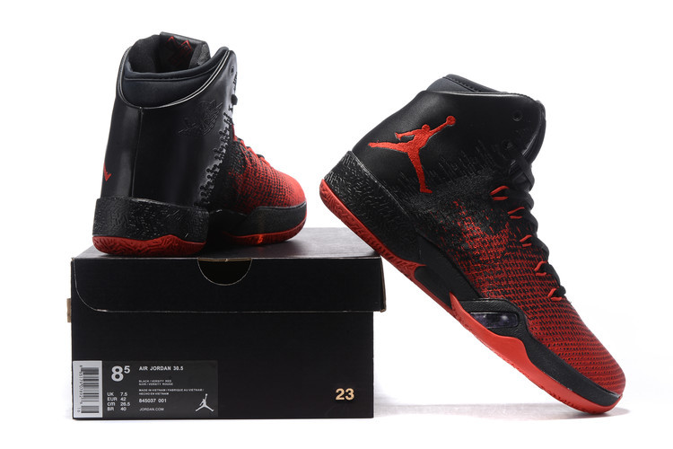 Air Jordan 5 gradient