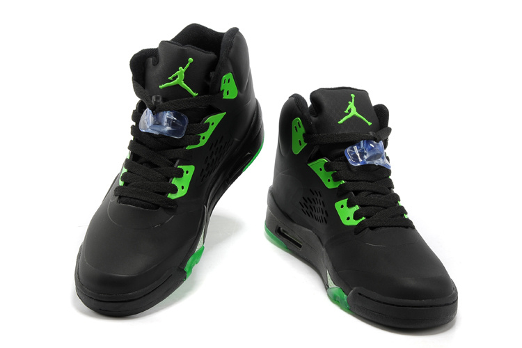 new style abf1d 9ee58 air jordan shoes black and green NEW Nike Air Griffey ...