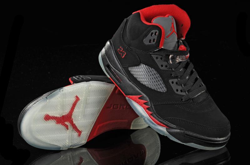 Air Jordan 1 Jordans Blanco Corte Bajo N7oH8G7H9M