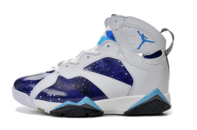 Cheap Real Air Jordan Retro 7 For Sale - 2013 Air Jordans Retro