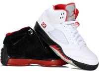 air jordan collezione countdown pack 18 5 shoes