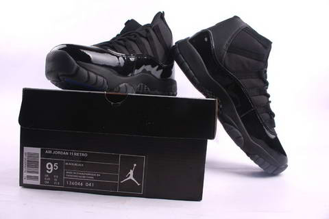 air jordan 11 retro shoes