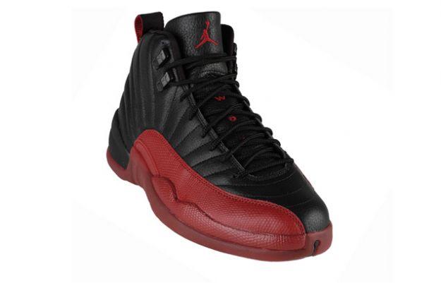 3ddfe9030fef jordan retro 12 black and red on sale   OFF77% Discounts
