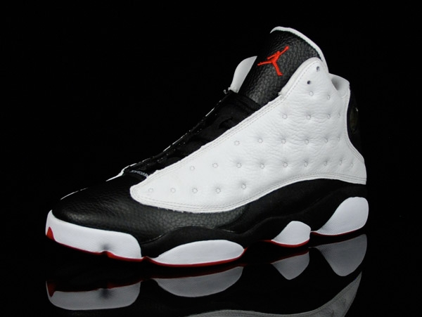 Au10  Blog 2014 01 20 Air Jordan 10 Retro Infrared Release Details Jordan Shoes Canada 298 Jordans Retro 13