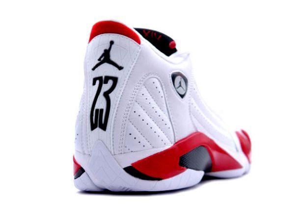 Jordan Evolution-14