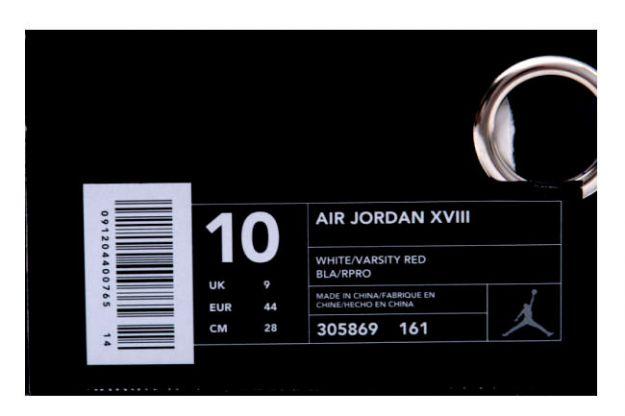 Air Jordan Fecha 18 De Liberación De 2013 erQ5LlW