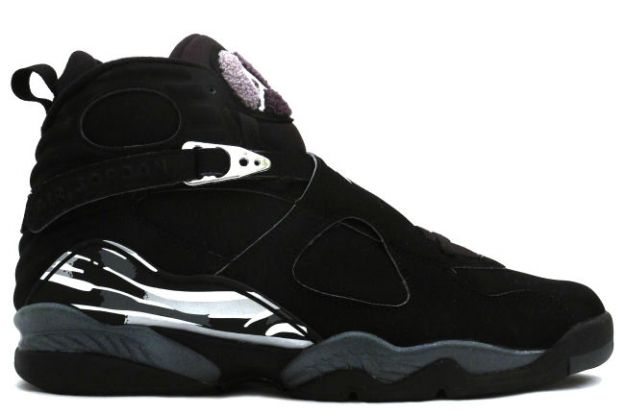 air jordan retro 8 low